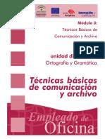 Documento PDF(1)