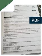Fisica 2 Cuadernillo.cuadERNILLOS