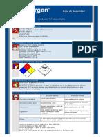 carbono tetracloruro.pdf