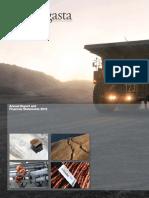 Antofagasta-2012-Annual-Report.pdf