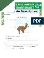Ficha-El-Texto-Descriptivo-para-Tercero-de-Primaria.doc