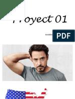 Proyect 01- Geraldine Rodriguez Guillen 201