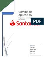 ASPD01 (2)