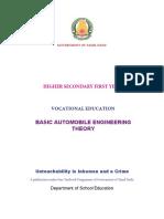 TNSCERT_Basic Automobile Engineering - Thoery English Medium_20.5.18.pdf