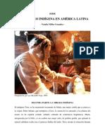 Cine y Video Indígena_DOS_La Mirada Indígena