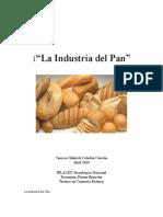 EL PAN.docx