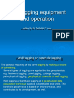 Well_logging_equipment.docx
