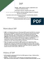SAP presentation [Autosaved].pptx