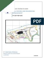 SOP Coal Handling Management TP-SOP-P&P-003.pdf