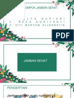 KELOMPOK JAMBAN-WPS Office.pptx