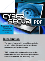 cybersecurity-140713064844-phpapp01.pdf