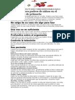 Consejos para padres de niños en el primer año de primaria.docx