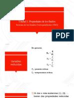 3. Unidad 1. Propiedades de los fluidos (1).pptx