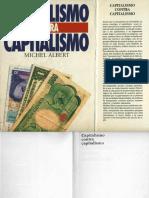 Capitalismo-Contra-Capitalismo-1992-Albert-Michel.pdf