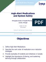 HighAlertMedications-APFH-28Oct2018.pdf
