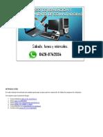 MANUAL DE REPARACIÓN DE PC.docx