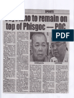 Peoples Journal, June 24, 2019, Cayetano to remain on top of Phisgoc-POC.pdf