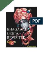 BG Book 1
