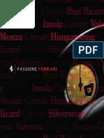 passione-ferrari-brochure (4).pdf