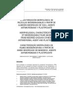 ALMIDON DE YUCA.pdf