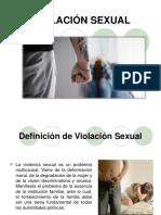 Violacion Sexual 13062019 (1)
