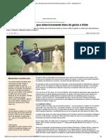 Pelota Vasca_ El Deporte Que Silenciosamente Llena de Gloria a Chile