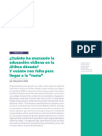 estudio_ed._chilena_2008-2018.pdf