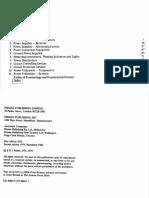 101+ Crystal Radio Circuits.pdf
