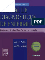 Manual de Diagnosticos de Enfermeria-Ackley-7ed.pdf
