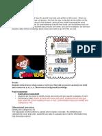 asessment-unit portfolio