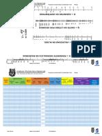 NOMOGRÁMA DE MANNING.pdf
