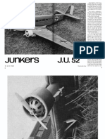 Junkers 52 RCM-479 Oz7957 Article 1
