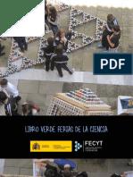 libro_verde_vf_2.pdf