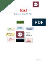 Rai Growth Plan Final (1)