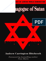 222990377 80097434 the Synagogue of Satan by Andrew Hitchcock