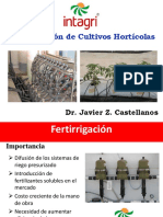 GUIA SISTEMA FERTIRRIEGO.pdf