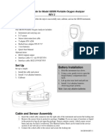 Oxygen portable analyzer GB300 quick start guide.pdf