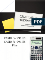 Calculator Techniques FEATI 2014.pdf