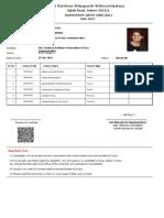 duzJs (2).pdf