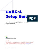 2005 Gracol Setup Guide 001a