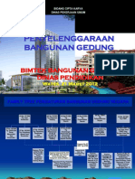 Bintek Pendidikan 2012 All