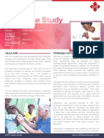 Aar Case Study_1