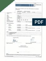 BAN Mekarmukti.pdf