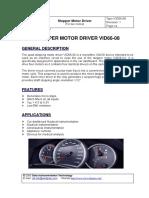 2009111391710_VID6608 manual 060927