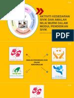 4 CONTOH AMALAN PENDIDIKAN SIVIK-KOKURIKULUM.pdf