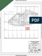 Planta y Perfiles-layout1