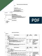 RPP SOSIOLOGI KELAS XII Sem 1 dan 2.doc