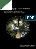 Deloitte Au Risk Unlocking Sustainable Development Goals 250716 (1)