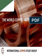 2018_10_08_ICSG_Factbook_copper_2018