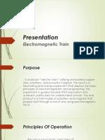 Presentation applied phy.pptx